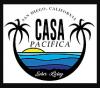 Casa Pacifica Sober Living for Men - Encinitas