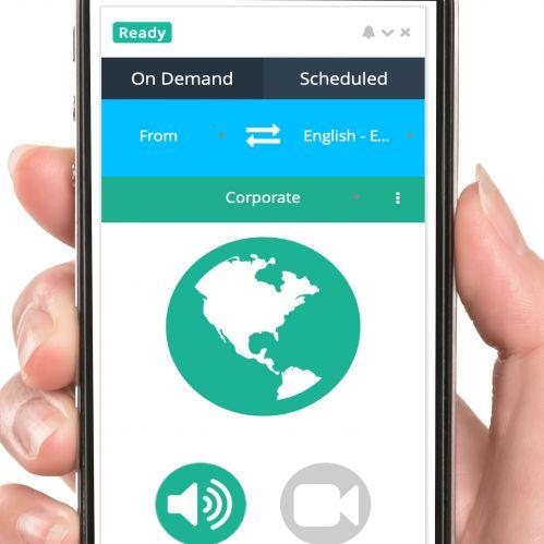 Company Logo For Dialog One'