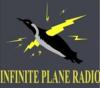Infinite Plane Radio'