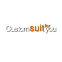 New Moda Custom Tailors Logo