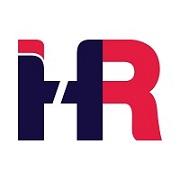 Company Logo For Ingenious hr'