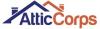 Company Logo For Insulation Services San Jose CA'
