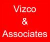 Company Logo For Vizco Immigration and Associates'