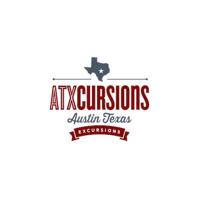 ATXcursions'