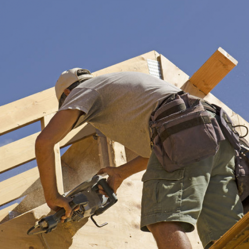 Home Builders'