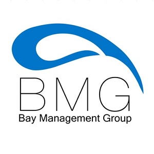Company Logo For Bay Property Management Group York County'