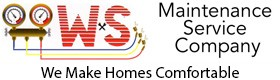 Company Logo For Water Heater Repairs Cost Powder Springs GA'
