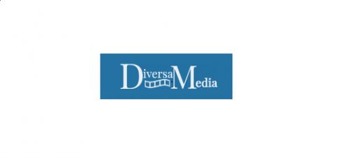 Company Logo For Diversamedia'
