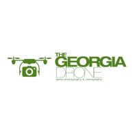 The Georgia Drone, LLC Logo