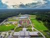 Woodland High Graduation (2 of 4)'