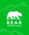 Bear Viewing Tours Alaska