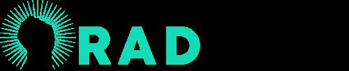 Company Logo For Radical Company'
