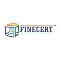 Company Logo For Finecert Solutions'