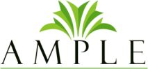 Company Logo For Ample Retail Stores Pvt. Ltd.'