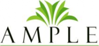 Ample Retail Stores Pvt. Ltd. Logo