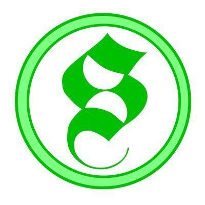 Company Logo For Statuhs Denim'
