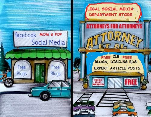 Attorney Et Al 02'