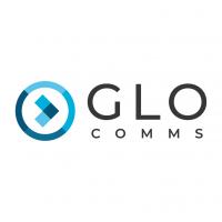 Glocomms Deutschland Logo