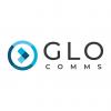 Company Logo For Glocomms Deutschland'