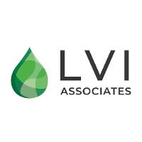 LVI Associates Singapore Logo