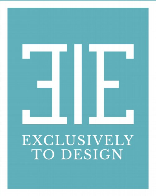 Company Logo For Exclusively to Design'