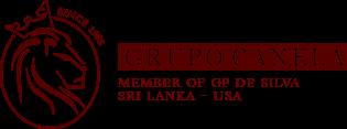 Company Logo For Grupa Canela'
