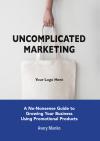 Uncomplicated Marketing'