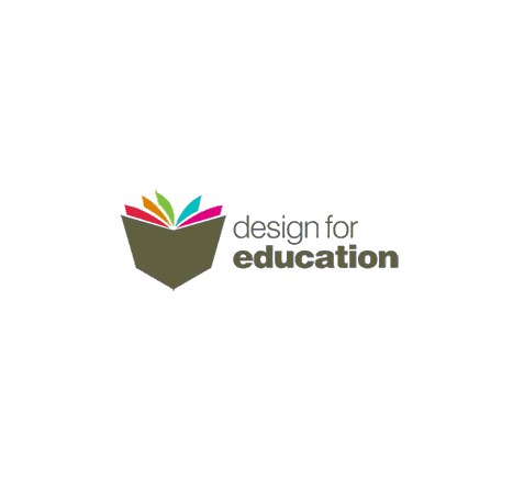 Company Logo For Design for Education'