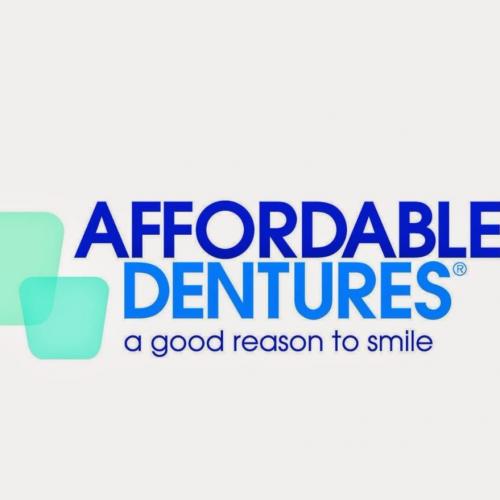 Company Logo For MP Orthodontics'