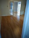 Flooring Installation'