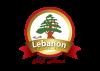 Lebanon Restaurant Tanjung Bungah