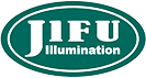 Company Logo For Cixi Jifu Lighting Electric Co., Ltd'