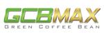 Company Logo For BestFatBurnersOnTheMarket.com'