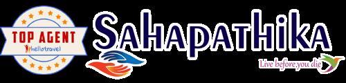 Company Logo For Sahapathika Holidays'