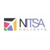 Nitsa Holidays - best tour & travel agency in Delhi