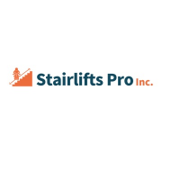 StairLifts Pro Inc Logo