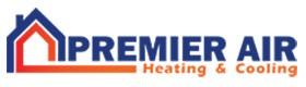 Company Logo For Heating Systems Installation Sacramento CA'