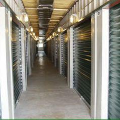 Mini Storage'