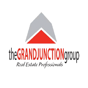 Company Logo For The Grand Junction Group'