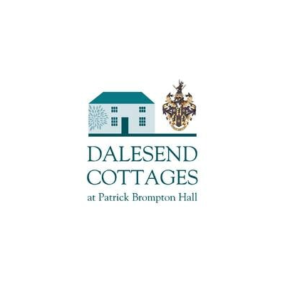 Company Logo For Dalesend Cottages'