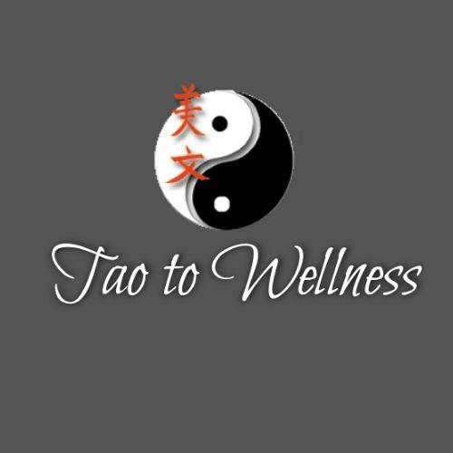 Company Logo For Tao to Wellness'