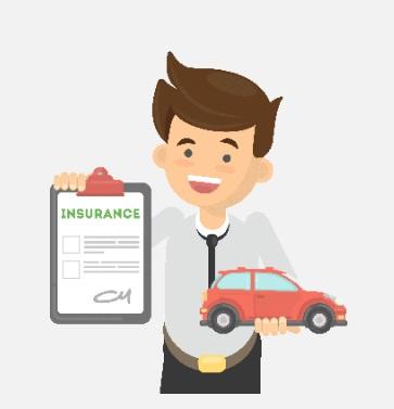 Company Logo For Jimmy Cheapest Car Insurance Memphis TN'