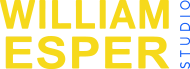 Company Logo For William Esper Studio Inc.'