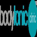 Bodytonic Clinic'
