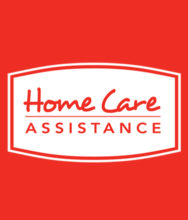 Company Logo For Home Care Assistance of New Hampshire'