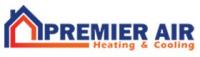 AC Repair Companies Roseville CA Logo