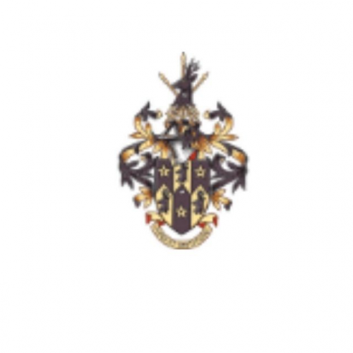 Company Logo For Patrick Brompton Hall'