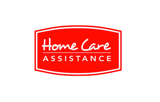 Company Logo For Home Care Assistance of Jefferson County'