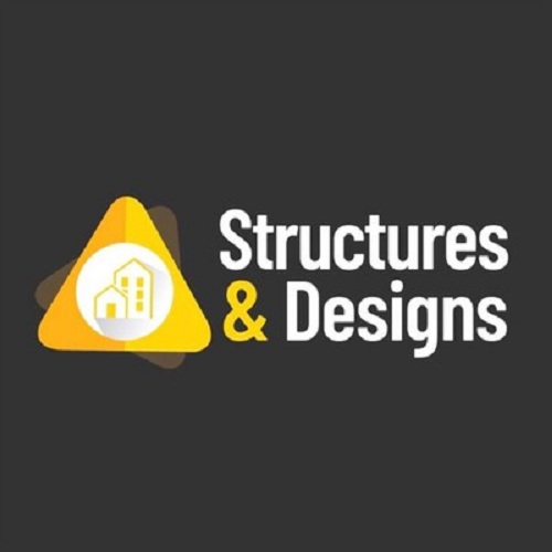 Company Logo For Structures and Designs'