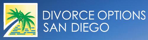 Divorce Options San Diego'